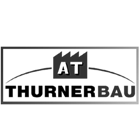 thurnerbau